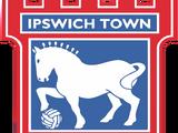 Fulham 3-1 Ipswich Town (2016-17 Championship)
