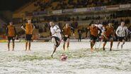 Wolves 3-3 Fulham (McCormack goal)