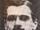 Bert Kingaby