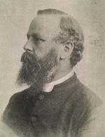 John Cardwell
