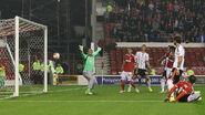 Nottm Forest 5-3 Fulham (Assombalonga 1st goal)