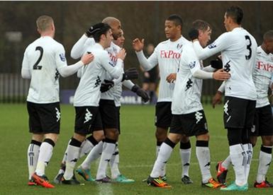 2012-13 season (U21)