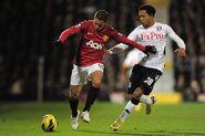 Fulham 0-1 Man Utd (Emanuelson)