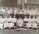 1908-09 season