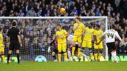 Fulham 4-0 Sheff Wed (McCormack goal)