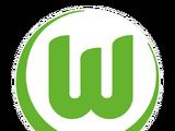 Fulham 0-3 Wolfsburg (2017 Friendly)