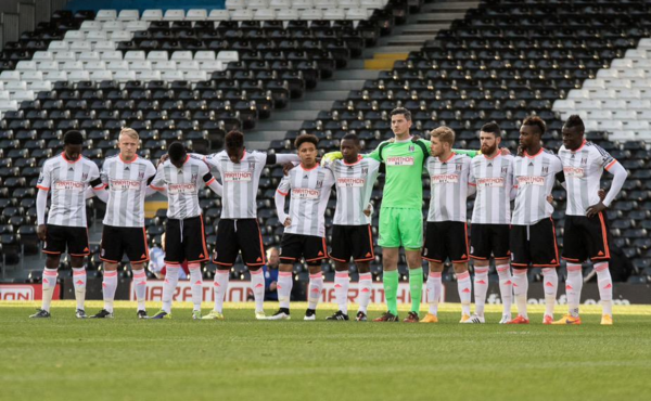 2014-15 season U21