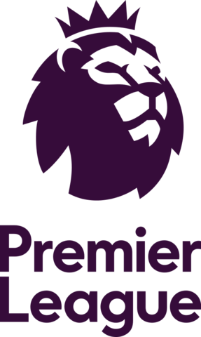 Image result for premier league.png