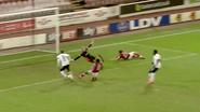Barnsley 1-3 Fulham (Sessegnon 2nd goal)