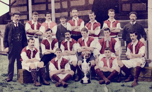 1901-02 season