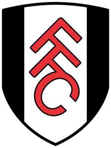 File:Fulham FC.png