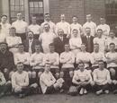 1907-08 season