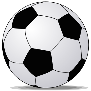 File:Soccerball.png