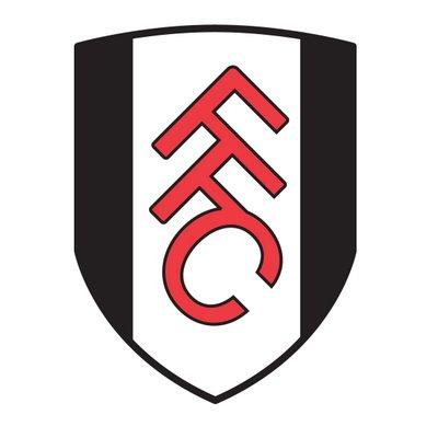 File:Fulham crest.jpg