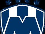 Monterrey U19 1-1 Fulham U19 (2016 Dallas Cup Super Group A)
