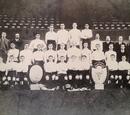1906-07 season