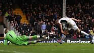 Fulham 5-0 Wolves (Pogrebnyak 3rd goal)