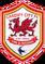 Cardiff (2012)