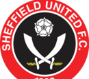 Sheffield United 4-5 Fulham (2017-18 Championship)