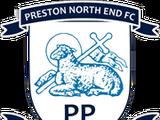 Fulham 3-1 Preston North End (2016-17 Championship)