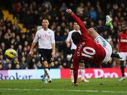 Fulham 1-2 Swansea (Graham goal)