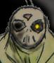 The Creep avatar