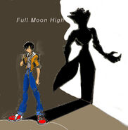 Full Moon High Cover 1
