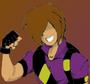 Mikey avatar