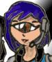 Irene avatar