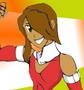 Mari avatar