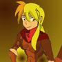 Candice avatar