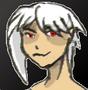 Alaric avatar