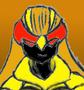 Queen Bee avatar