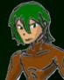 Howen avatar