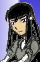 Sandra Human 1