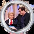 Thumbnail for version as of 02:34, November 16, 2016