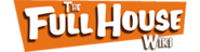 Full- House-Wiki-wordmark