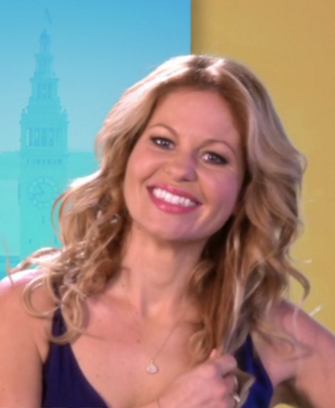 image d j fuller png fuller house wiki fandom powered by wikia