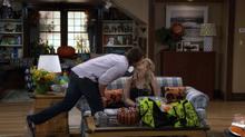 Jimmy-and-Stephanie-Kiss