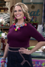 Kimmy-Gibbler-Season-2