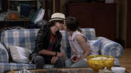 Ramona's-Not-So-Epic-First-Kiss-15