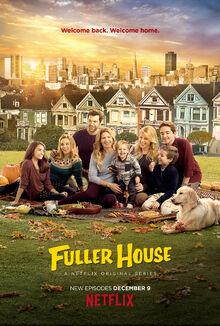 Fuller-House-Season-3