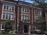 Van Atta Junior School