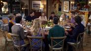 Fuller-Thanksgiving