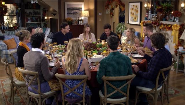 File:Fuller-Thanksgiving.png