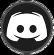 DSCD Icon