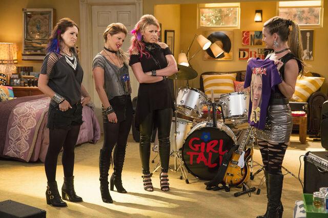 File:GirlTalk.JPG