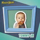 TommyFullerJRFamilyTree