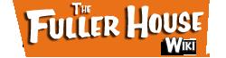 The #1 Online Site for Fuller House