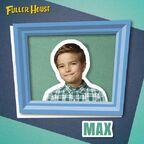 MaxFullerFamilyTree